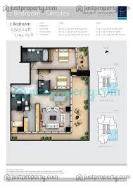 west wharf floor plans justproperty com