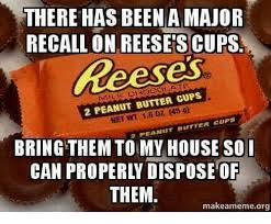 Reese Meme - 25 best memes about reese reese memes