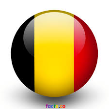 Roman Flag Colors Belgium Flag All About Belgium Flag Colors Meaning