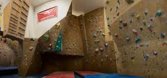 climbing wall texture paint
