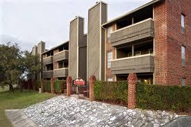 Winston Apartments San Antonio Tx 78216 The Lexington Apartments For Rent 12550 Vista View St San