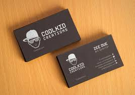 free black textured business card design template u0026 mockup psd