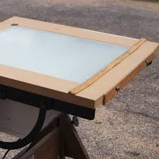 Hamilton Industries Drafting Table Hamilton Vr20 Drafting Table 150 Obo Vr20 Hamilton Electric