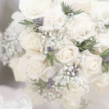 wedding flowers ayrshire groupon wedding flowers beautiful groupon wedding flowers