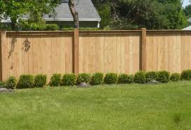 horrible outdoor fence post solar lights tags outdoor fence