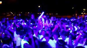 glow party siue φκψ glow party 2k15 promo