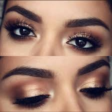 Makeup Pinterest Pin By Victoria On Makeup Pinterest Makeup Homecoming And Eye