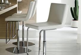 reverence backless bar stools tags metal wood bar stools amisco
