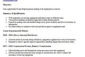 House Cleaning Job Description For Resume by Cleaning Job Description For Resume Reentrycorps