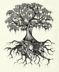 illustration by caitlin veazey nevitt salina kansas