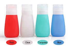 travel containers images Travel bottles bottle designs jpg