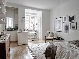 Studio Apartment Decorating Ideas Best 25 Studio Decorating Ideas On Pinterest Studio Apartments