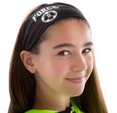 soccer headbands soccer headbands
