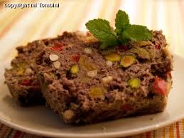 recette de cuisine viande de viande les meilleures recettes de cuisine d ôdélices