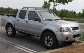 nissan frontier 01 04 good or bad 4x4