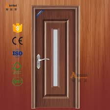 bathroom door designs home design modern indonesia door design decorative pvc interior