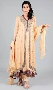 front open double shirt dresses designs 2016 17 collection