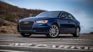 audi a3 premium 2015 audi a3 2 0 quattro drive review autoweek