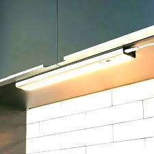 eclairage meuble de cuisine spot sous meuble cuisine eclairage meuble haut cuisine eclairage