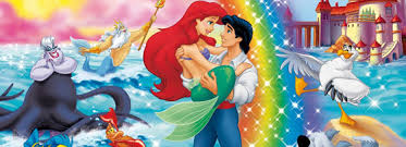 mermaid disney princess 30034954 1507 1063 movie geeks