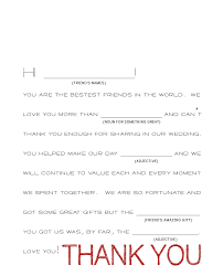 baby shower thank you card wording sample baby shower picture