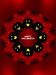 happy halloween party free vector download 6 137 free vector for