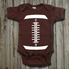 thanksgiving infant headbands baby gift kids christmas football onesie thanksgiving