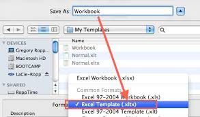 Microsoft Excel Templates For Mac Zoom To 125 Percent Excel 2011 Default Workbook Excel Semi Pro