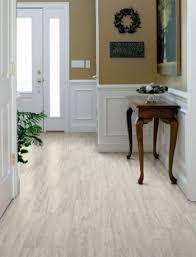 37 best flooring possibilities images on pinterest engineered