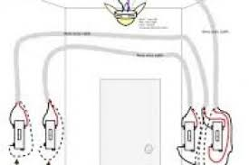 wiring diagram ceiling fan light 3 way switch 4k wallpapers