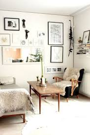 The Home Interiors 50 Best Mid Century Inspiration Images On Pinterest Live For