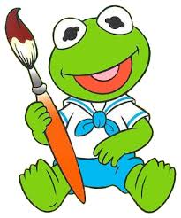 cartoon characters muppet babies png