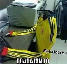 imagenes chistosas hoy juega colombia funny part 57