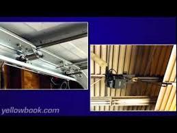 Overhead Door Michigan Mid Michigan Overhead Door In Best Small Home Decoration Ideas D53