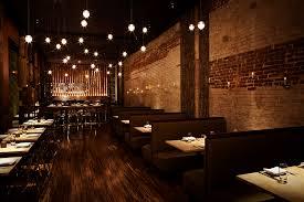 restaurants open thanksgiving dc birch and barley