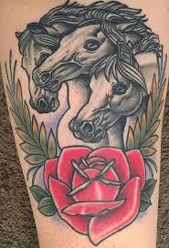 totem tattoo home facebook