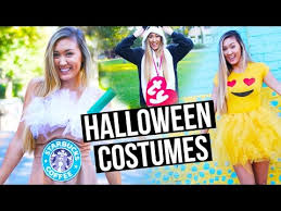 easy minute diy halloween costumes diy halloween beanie