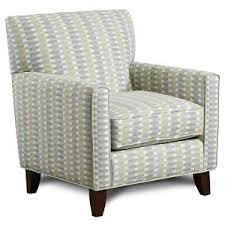 chairs akron cleveland canton medina youngstown ohio chairs