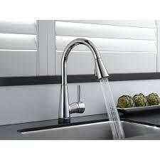 touch sensor kitchen faucet touch kitchen faucet