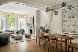 livingroom boston living room modern living room