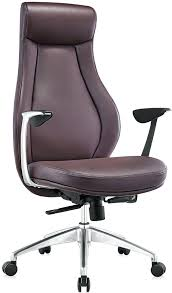 high end office chair tall chairs with wheels u2013 realtimerace com