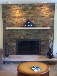 country on pinterest modern fireplace colosseum travertine black