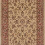 Rug Outlet Dawsonville Ga Welcome To Kemp U0027s Dalton West Flooring In Newnan Peachtree City