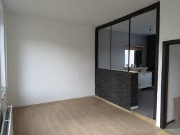 chambre en l lovely salle de bain suite parentale 3 am233nagement chambre