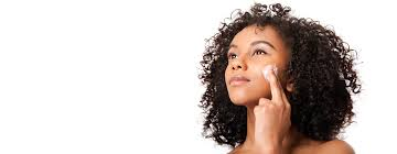 Best Skin Care For Adults With Acne 6 Best Acne And Blemish Fighting Products The Co Reportthe Co Report