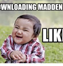 Madden Memes - 25 best memes about madden meme generator madden meme