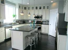 interior fittings for kitchen cupboards ikea kitchen cabinet accessories tafifa club