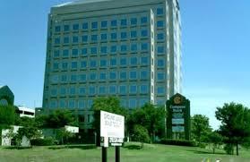 trinity real estate finance san antonio tx 78216 yp com