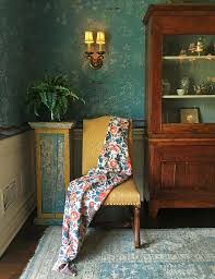 Lisa Fine Textiles by Textiles U0026 Wallpaper Hollywood At Home