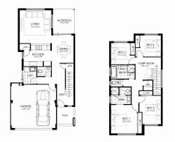 3 storey house plans 65 unique gallery of 3 story home plans floor and house designs